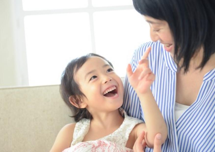 おうち英語=教育ママという世間の目