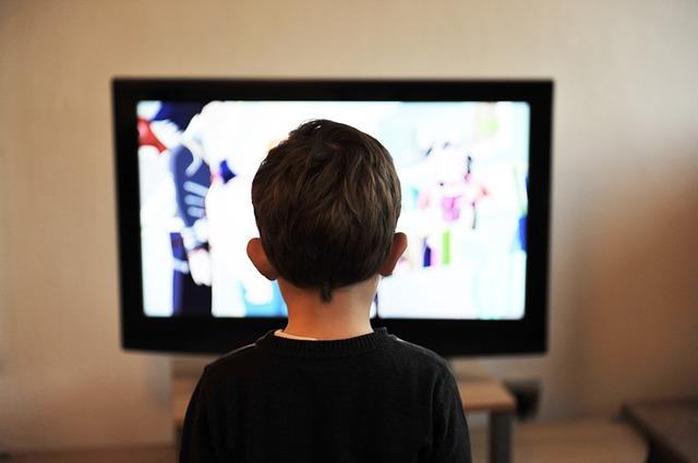 子どもと英語で映像を楽しむなら、ぜひぜひオススメの一本!